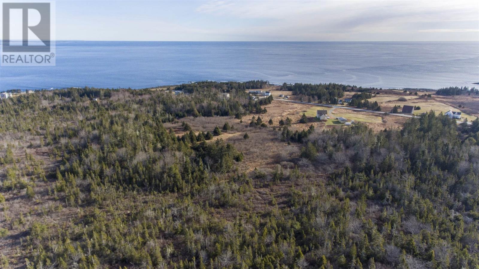 Lot 5-22 Shore Road, Western Head, Nova Scotia  B0T 1K0 - Photo 11 - 202109289