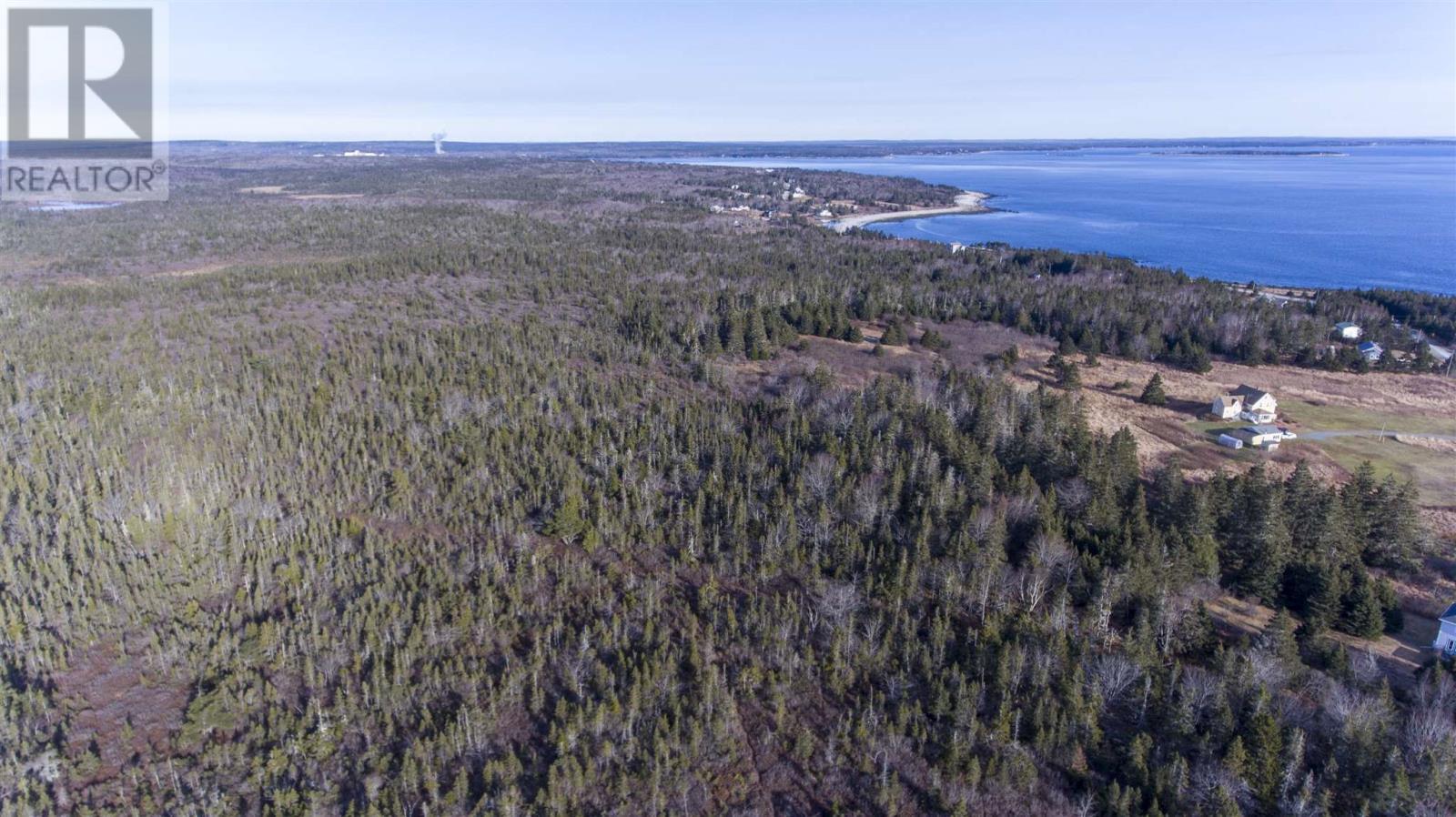 Lot 5-22 Shore Road, Western Head, Nova Scotia  B0T 1K0 - Photo 12 - 202109289