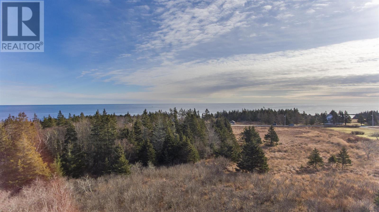 Lot 5-22 Shore Road, Western Head, Nova Scotia  B0T 1K0 - Photo 13 - 202109289