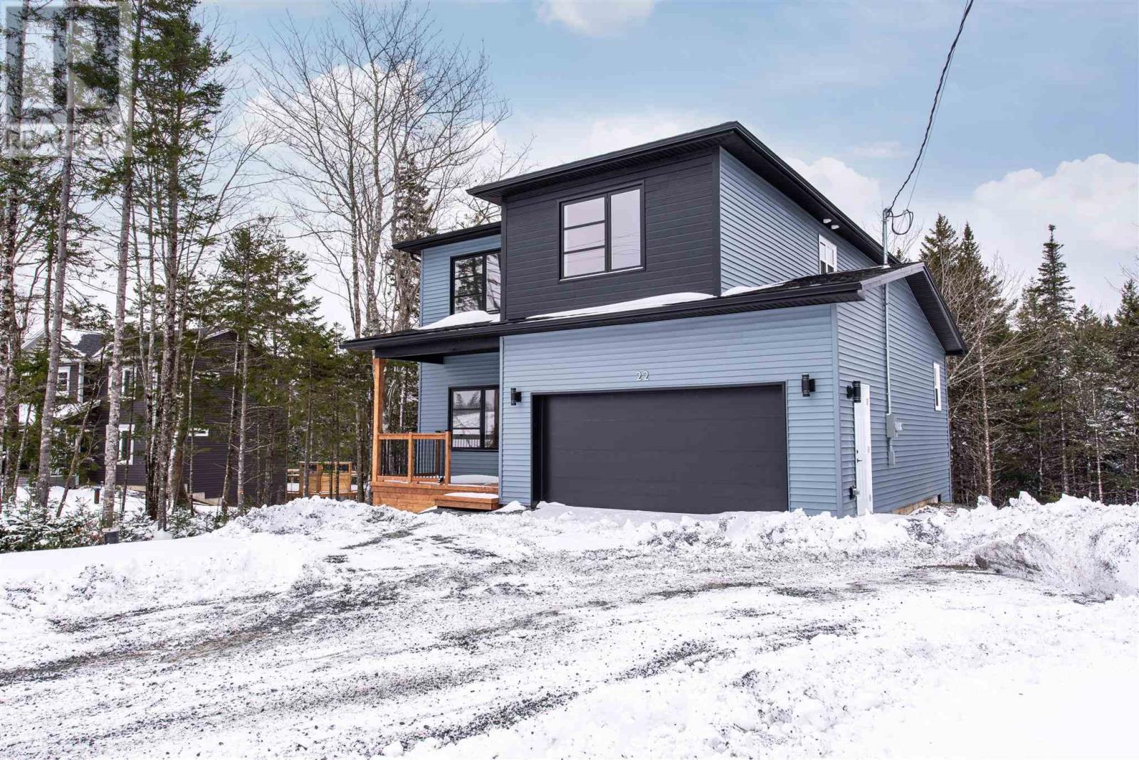 67 Goldthread Lane, Lower Sackville, Nova Scotia  B4E 0P7 - Photo 1 - 202116895