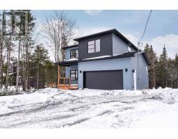 67 Goldthread Lane, lower sackville, Nova Scotia
