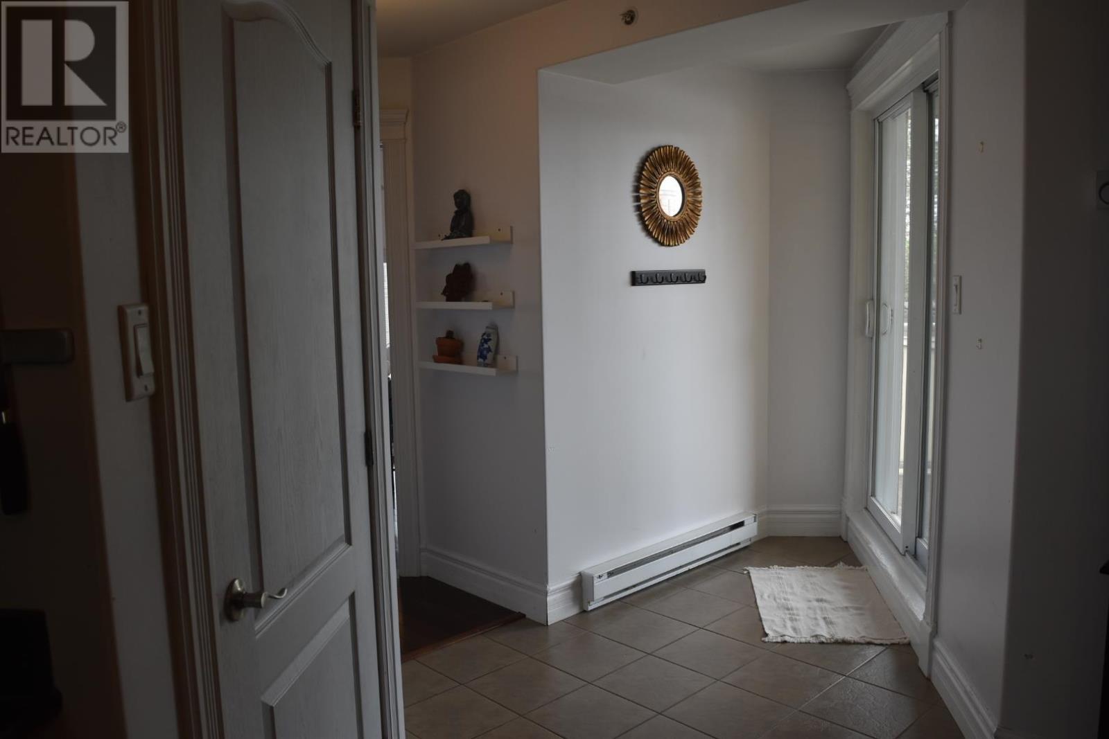 304 5689 Cunard Street, Halifax, Nova Scotia  B3K 1C7 - Photo 2 - 202118347