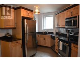 304 5689 Cunard Street, halifax, Nova Scotia