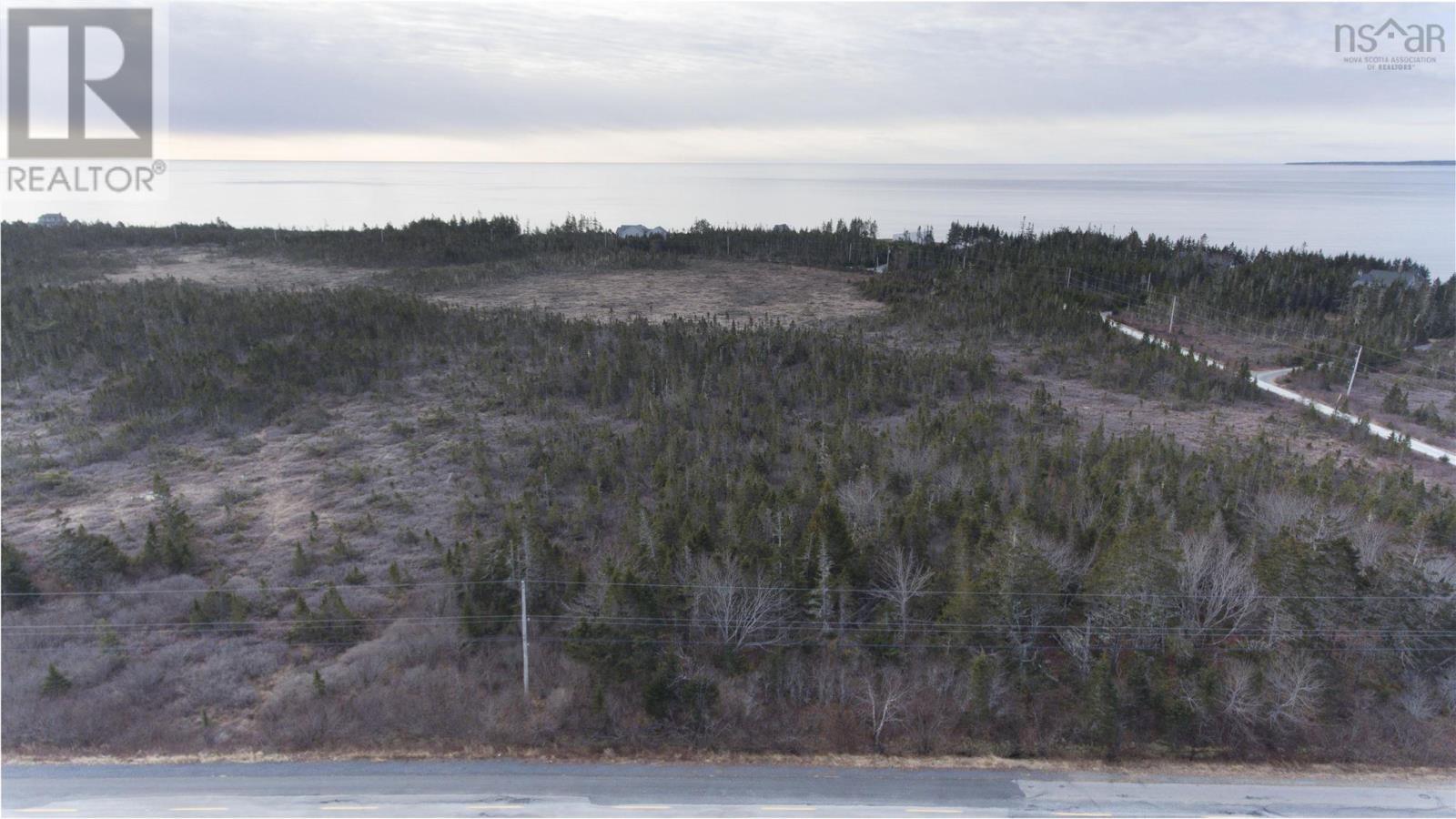 Lot 4-1 Pierce Point Road, Western Head, Nova Scotia  B0T 1G0 - Photo 5 - 202120652