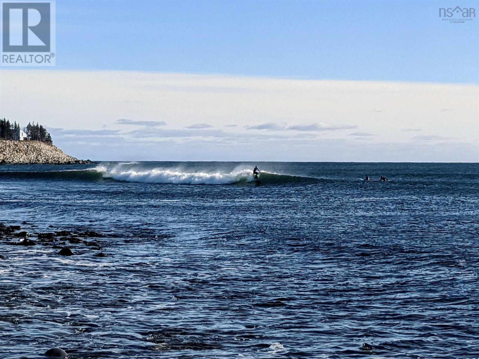 Lot 4-1 Pierce Point Road, Western Head, Nova Scotia  B0T 1G0 - Photo 6 - 202120652