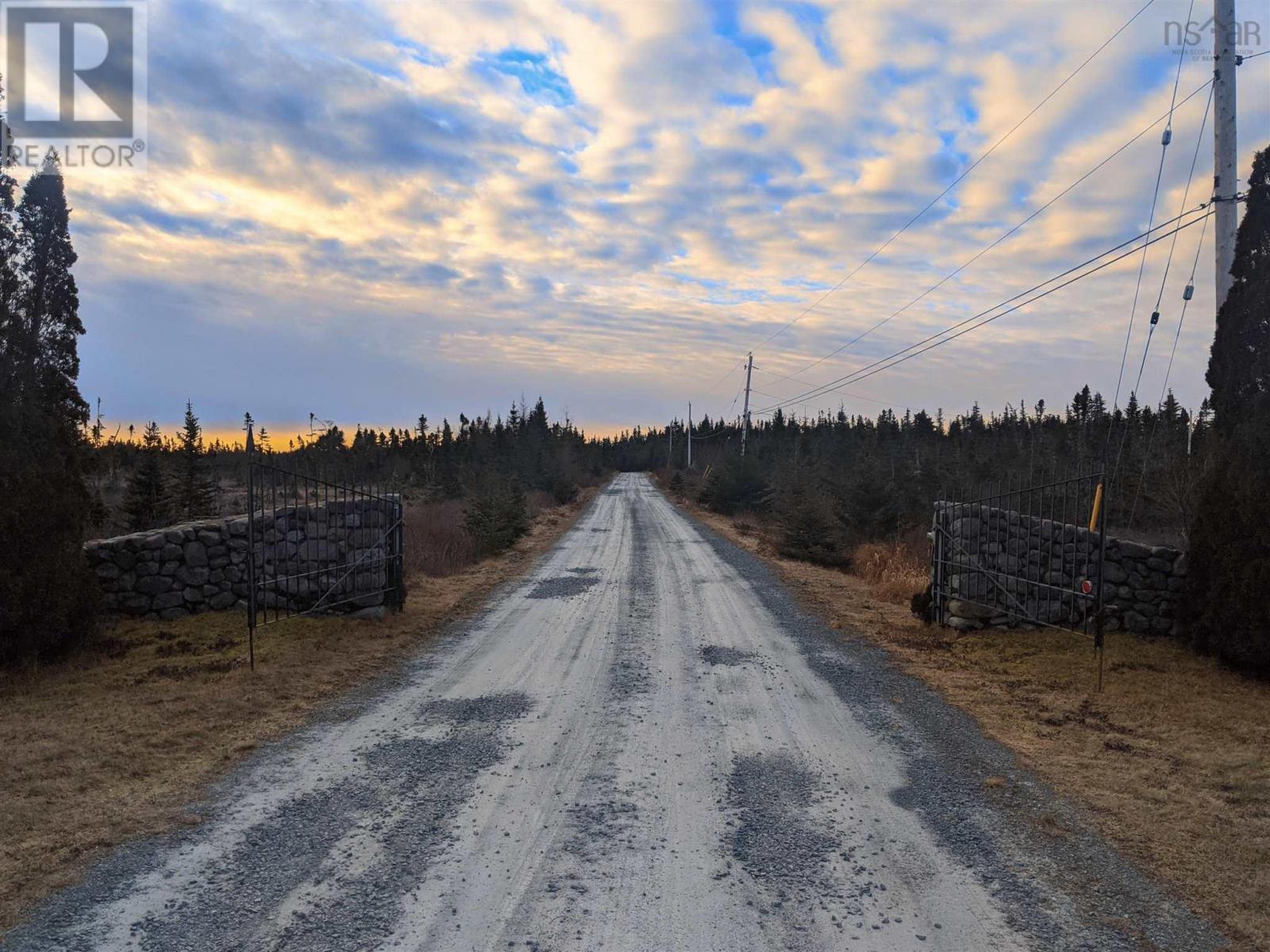 Lot 4-1 Pierce Point Road, Western Head, Nova Scotia  B0T 1G0 - Photo 7 - 202120652