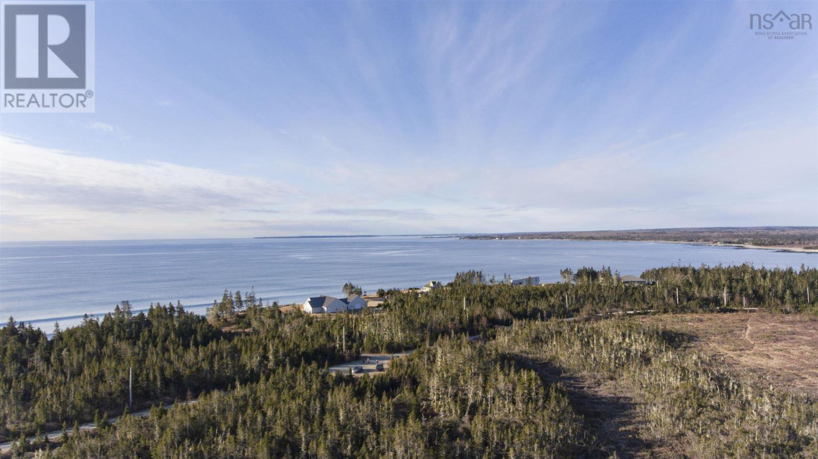 Lot 4-3 Pierce Point Road, Western Head, Nova Scotia  B0T 1G0 - Photo 1 - 202120654