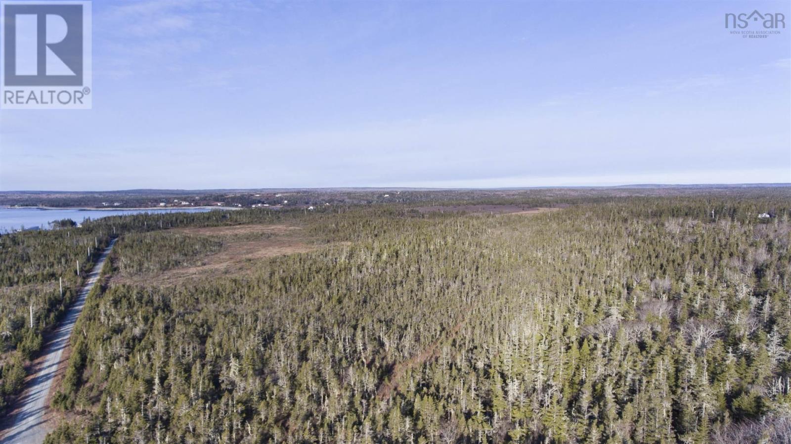 Lot 4-5 Pierce Point Road, Western Head, Nova Scotia  B0T 1G0 - Photo 1 - 202120664
