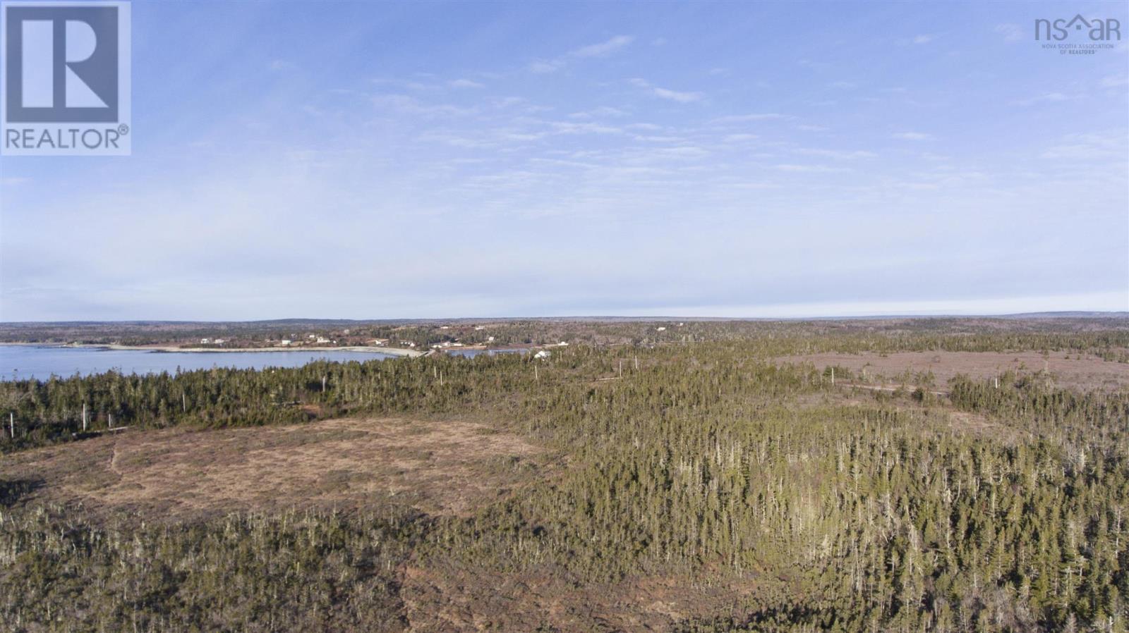 Lot 4-9 Pierce Point Road, Western Head, Nova Scotia  B0T 1G0 - Photo 1 - 202123567