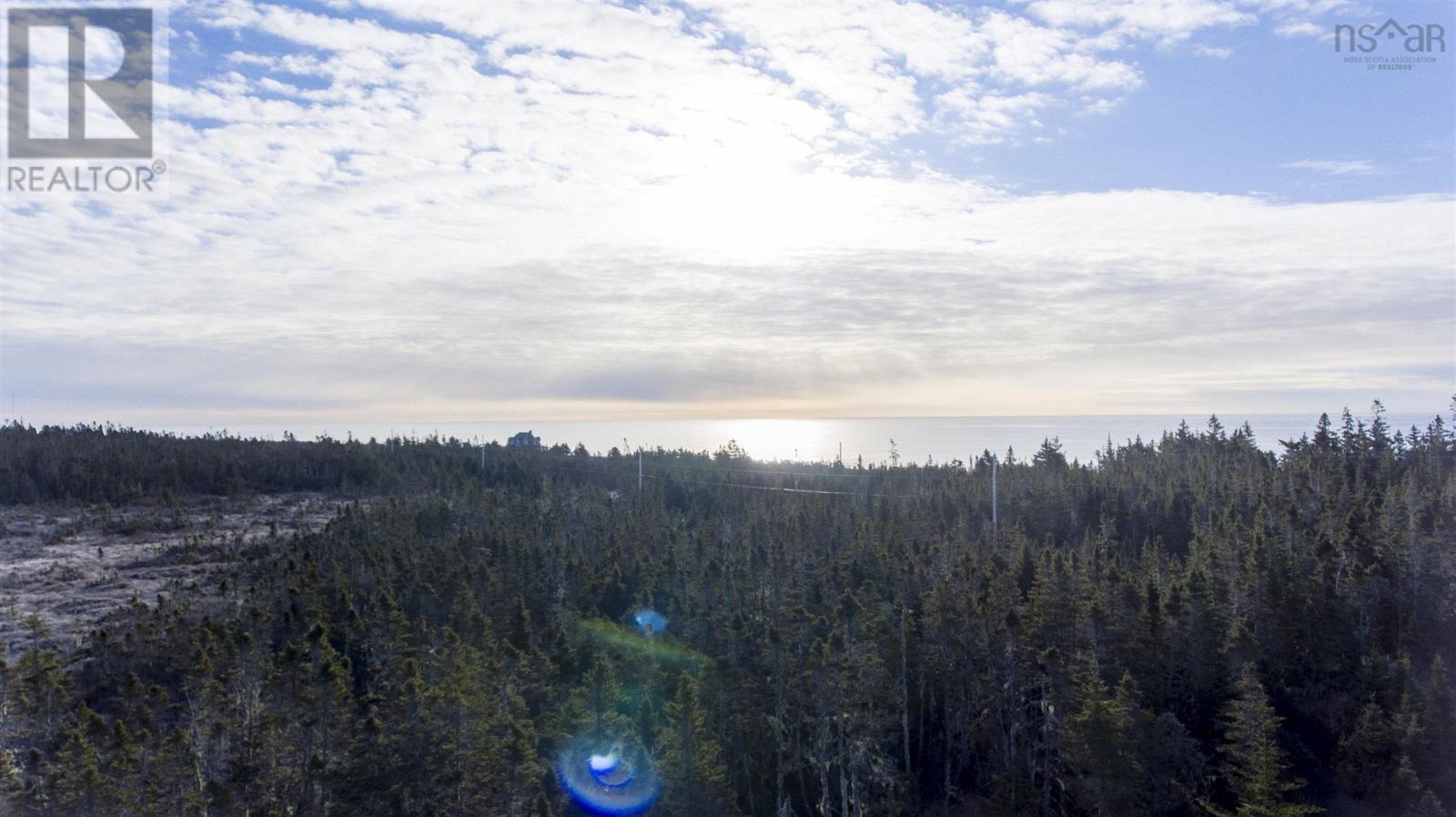 Lot 4-9 Pierce Point Road, Western Head, Nova Scotia  B0T 1G0 - Photo 5 - 202123567